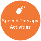 speech therapy activities quicklink